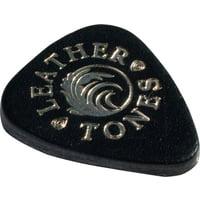 Timber Tones : Leather Tones BL1 Black Lthr.