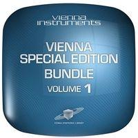 VSL : Special Edition Vol. 1 Bundle