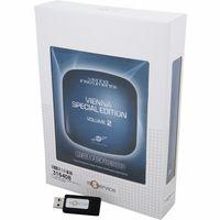 VSL : Special Edition Vol. 2