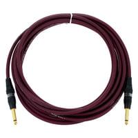 Sommer Cable : Richard Kruspe RKGV-0600-RT