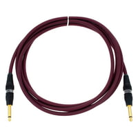 Sommer Cable : Richard Kruspe RKGV-0300-RT