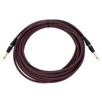 Sommer Cable : Richard Kruspe RKGV-1000-RT