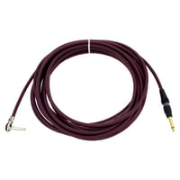 Sommer Cable : Richard Kruspe RKHU-1000-RT