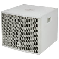 the box pro : Achat 112 Sub A WH