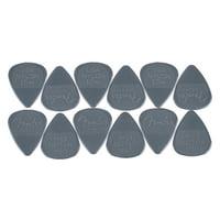 Fender : Nylon 1,00 Pack