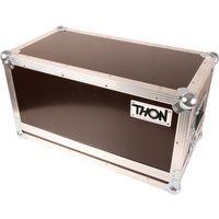 Thon : Amp Case Diezel D-Moll 100 H