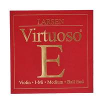 Larsen : Virtuoso Violin E BE/Med