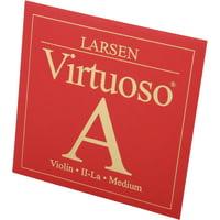 Larsen : Virtuoso Violin A BE/Med
