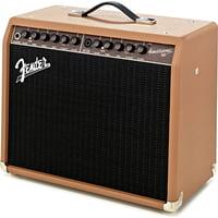 Fender : Acoustasonic 90