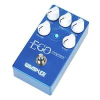Wampler : Ego Compressor