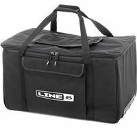 Line6 : L2T/L2M Speaker Bag