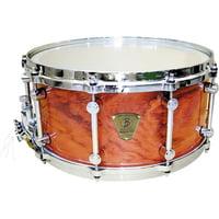 Bergerault : BE-1465 Custom Elite Snare
