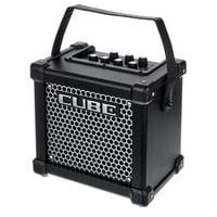 Roland : Micro Cube GX BK