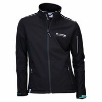 Thomann : Collection Softshell Jacket XL