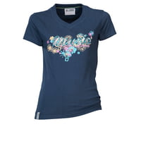 Thomann : Collection T-Shirt Lady M