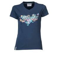 Thomann : Collection T-Shirt Lady L