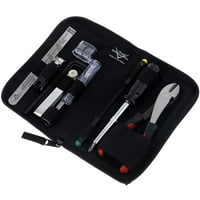 Fender : Custom Shop Tool Kit