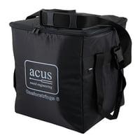 Acus : One-6T /  6T Simon Bag