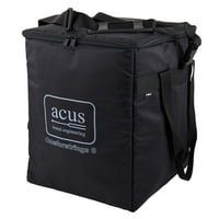Acus : One-8/Oneforall Bag