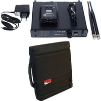 Line6 : Relay G55 Bag Set