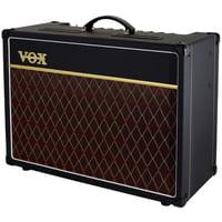 Vox : AC15 C1X