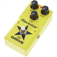 Blackstar : LT-Drive