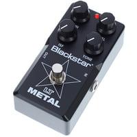 Blackstar : LT-Metal