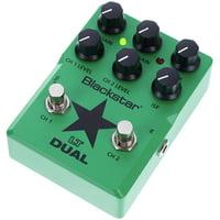 Blackstar : LT-Dual