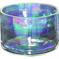 SoundGalaxieS : Crystal Bowl Angel\'s 16cm