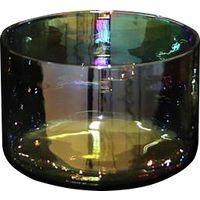 SoundGalaxieS : Crystal Bowl Genesis 22cm