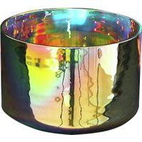 SoundGalaxieS : Crystal Bowl Rainbow 20cm