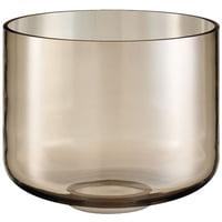 SoundGalaxieS : Crystal Bowl Sound Exp 22cm