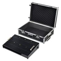 Rockcase : Effect Case Wheels RC 23050 B