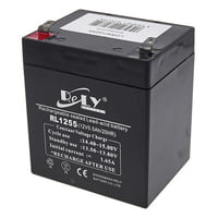 LD Systems : Roadman Spare Battery