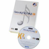Musitek : SmartScore X2 Pro D