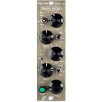 Lindell Audio : PEX-500