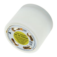 Yellowtec : Litt SignalLight YT9303 Yellow