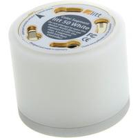 Yellowtec : Litt Signal Light YT9304 White
