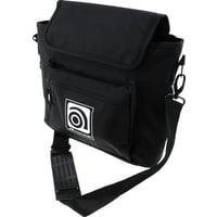 Ampeg : PF-350-BAG