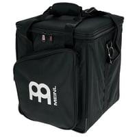 Meinl : MIB-L Ibo Bag Large Black
