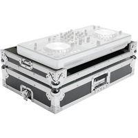 Magma : DJ Controller Case XDJ-R1