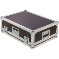 Thon : Mixer Case A&H Qu-16