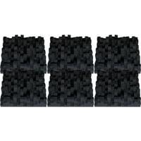 Vicoustic : Multifuser DC2 black