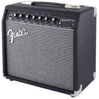 Fender : Champion 20