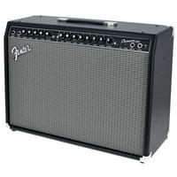 Fender : Champion 100