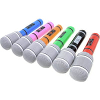A-Gift-Republic : Air Microphone