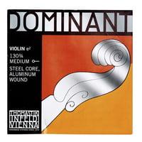 Thomastik : Dominant E Violin 3/4 Alu med