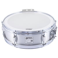 Lefima : MS-SUL1404-2MM Snare Drum