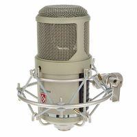 Lauten Audio : Oceanus LT-381