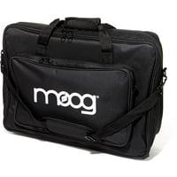 Moog : Sub Phatty Gigbag